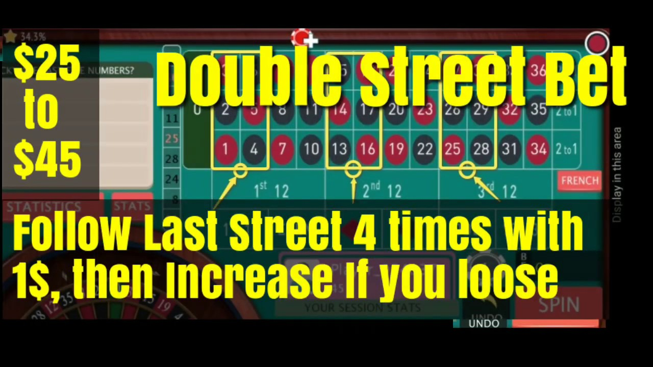 How To Win At Craps With A Small Bankroll
