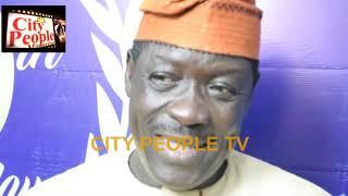 Yinka Quadri Is A Month Older Than Me - Ogogo Confesses