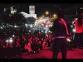 Banda Tropikal de Vallenar - Show En Vivo (Completo)