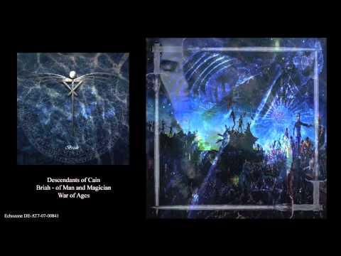 Descendants of Cain (DoC) : War of Ages