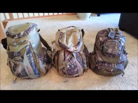 """Bug Out Bags"" with Silver Prepper"