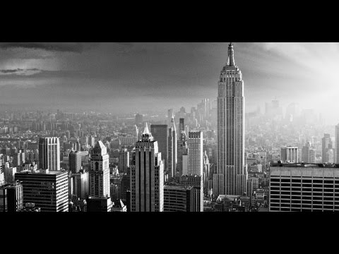Top Documentary Films Empire State Building   A Symbol of Ne