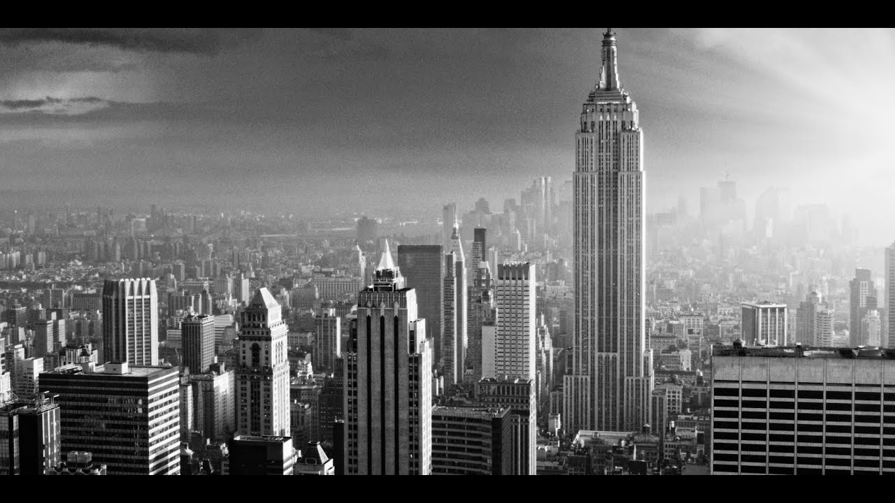 Top documentary films empire state building a symbol of new york top documentary films empire state building a symbol of new york full documentary youtube youtube buycottarizona Image collections