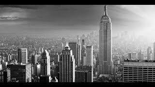 Скачать Top Documentary Films Empire State Building A Symbol Of New York Full Documentary YouTube