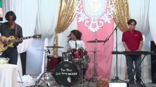 Drum - Chơi trống đẳng cấp cực đỉnh