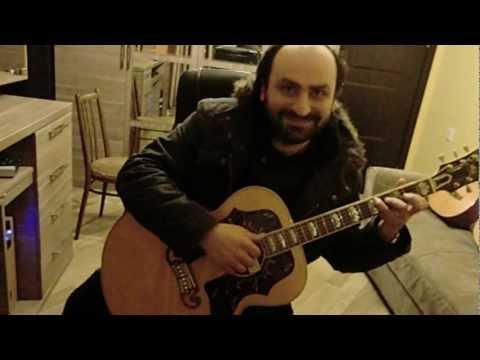 maglakelidze guitar pickup maglakelidze Seymour Duncan SA3SC Woody SC Acoustic Guitar Pickup