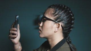 Koi Baat Nahi | Fotty Seven | Relationship Rap | Hindi Rap | 2018