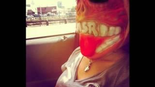 Black Moth Super Rainbow // Psychic Love Damage