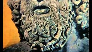 1967 - Basilicata e Calabria... viste dal cielo