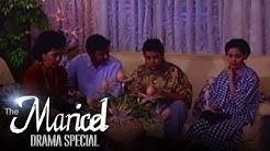 The Maricel Drama Special: Malayo Man ay Malapit Din