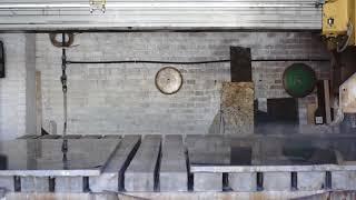видео Подоконники из камня (мрамора, гранита) и агломерата