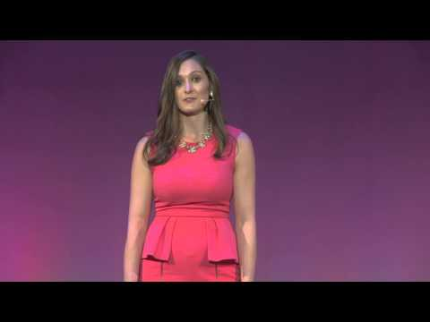 A Message For Women: Taking Back Your Pregnancy Rights | Renee Coover | TEDxOakParkWomen