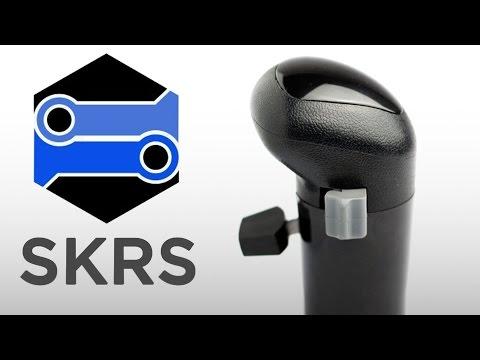 CSIO Technologies SKRS Review
