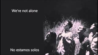 Echosmith - We
