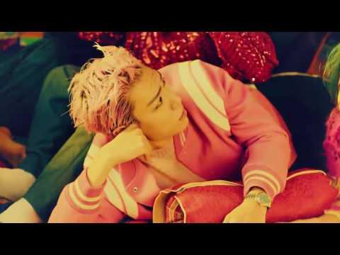 【ENG SUB】BIGBANG - FXXK IT (에라 모르겠다) M/V [English Lyrics Open CC]