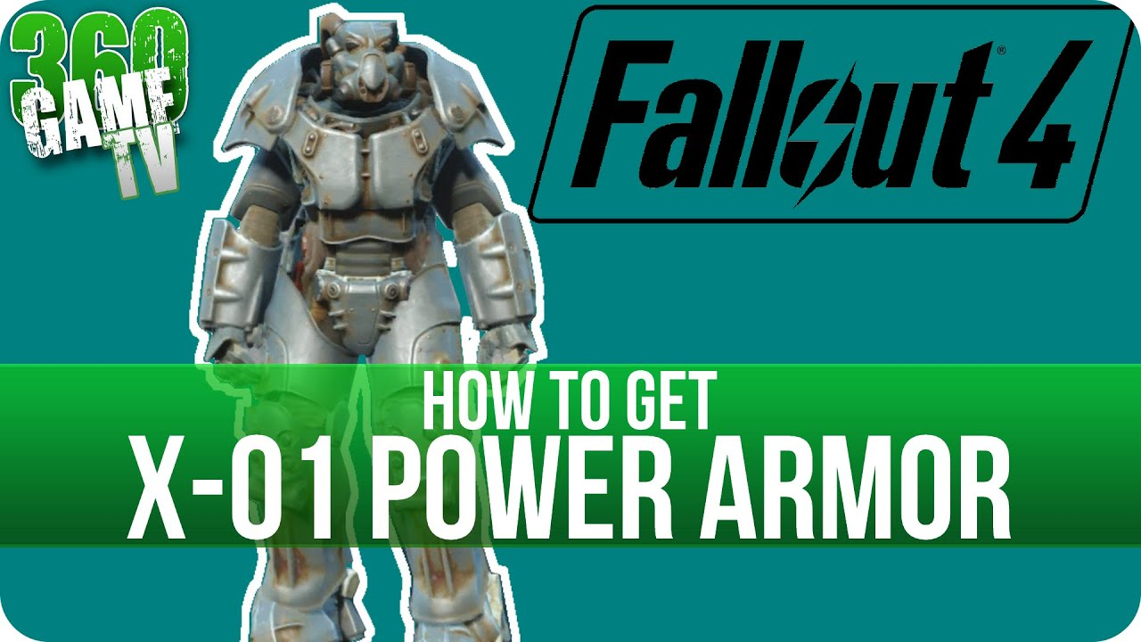how to get full set deathbrand armor