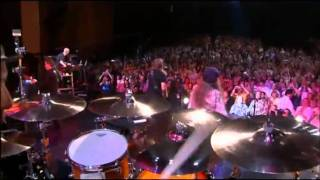 Doobie  Brothers   --     Long  Train  Running    [[  Official  Live  Video  ]]  HD