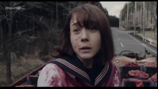 Phim Kinh Dị :Trò Chơi ma Quỷ