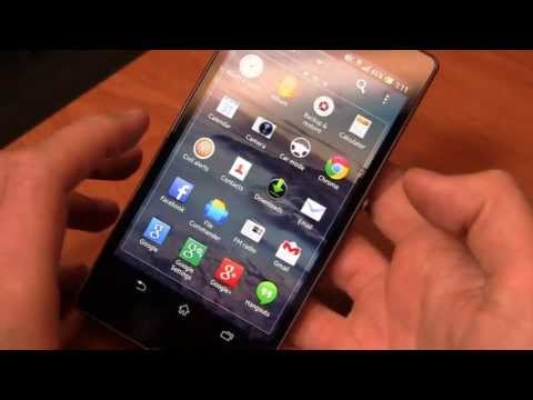 t-mobile-sony-xperia-z-review