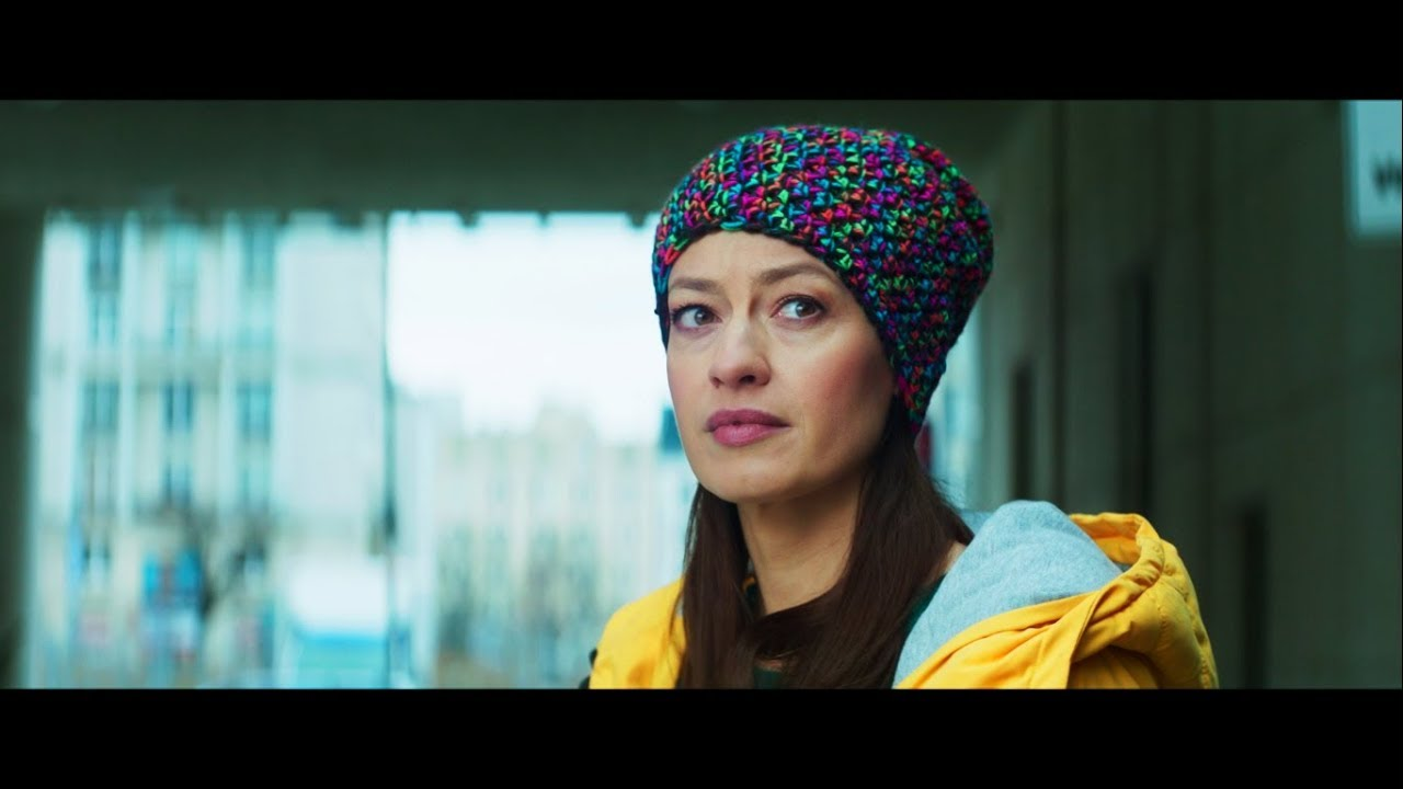 Listy do M.3 Cały Film 2017 Online HD