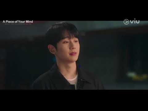 "[VIETSUB] Chae Soo Bin hát ""Chúc ngủ ngon"" ôm ukulele cực ngầu =)))) from YouTube · Duration:  45 seconds"
