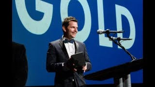 2018 Student Academy Awards: Mathieu Faure - Documentary Gold Medal