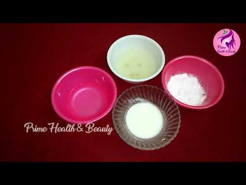 How To Prepare Bathroom Cleaner At Home In Tamil | How To Clean Kitchen Tiles In Tamil
