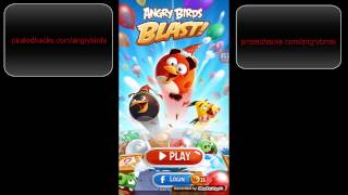 Angry Birds Blast How To Get Gold Coins And Silver Coins