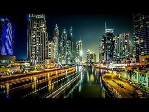 Downtown Burj Dubai Live Vloge Welcome To Expo 2020 By Faizan Munawar