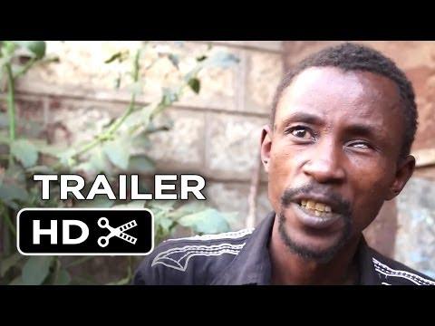 Tough Bond Official Trailer 2 (2014) - Documentary HD