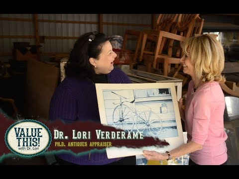 7 Tips on Antique Prints & Value by Dr. Lori