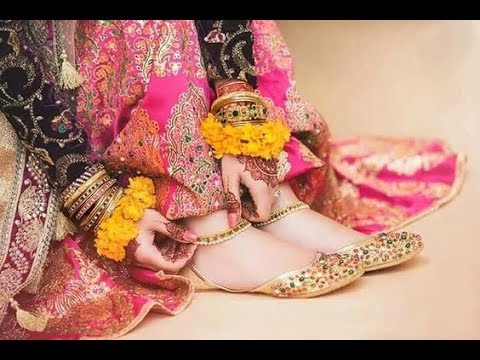 stylish-and-most-beautiful-branded-bridal-shoes-for-wedding-brides---nowrin-sadia