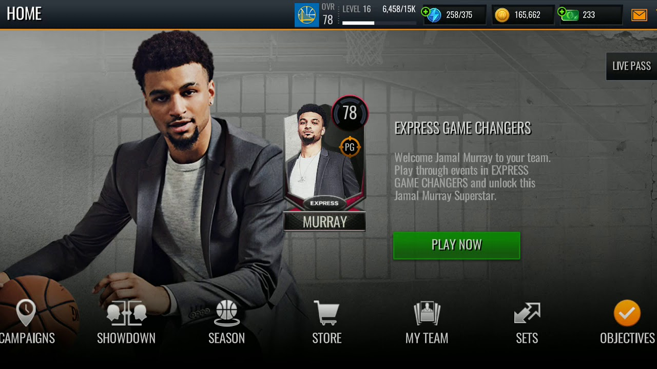 $500,000K PULL OUT OF TIP OFF PACK!