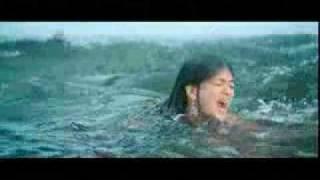 Raavan ~ Teaser Ft. Abhishek Bachchan ...