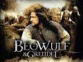 Beowulf   Peliculas completas en español animadas