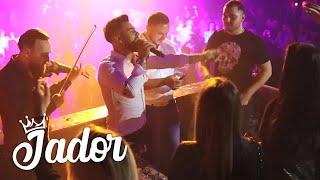 Jador - CasaBlanca (LIVE 2020)