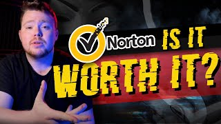 Norton 360 Review: Is it the ULTIMATE All-In-One Online screenshot 3