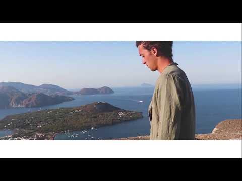 THE ISLAND - Mauro Grasso