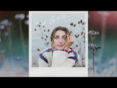 Ella Grace - She (Official Audio)