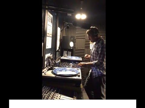 Deep House Australia Bondi Beach Radio guest mix Loane