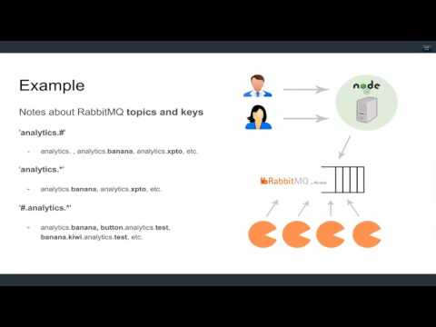Webinar: Step into the world of microservices using Node.js - YLD & Cloud 66