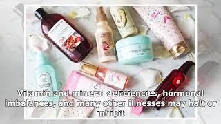 K-Pop Locks: The Ultimate Korean Hair Care Guide