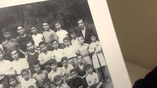 CATA DE MEMORIAS 2015: Por qué se denomina Batalla del Jarama? Batalla del Jarama