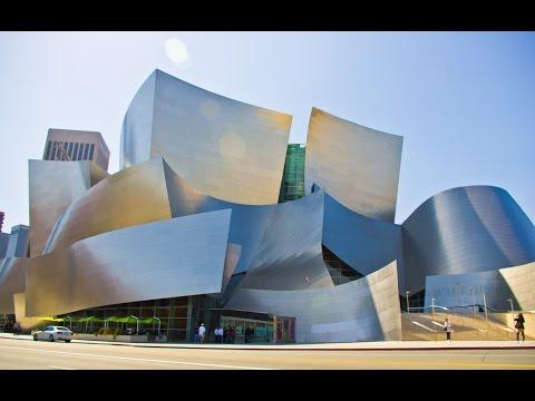Top 10 Incredible Concert Halls Around the World