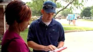 AT&T - Premises Technicians