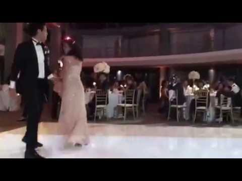 mother-and-son-wedding-dance---a-song-for-my-son