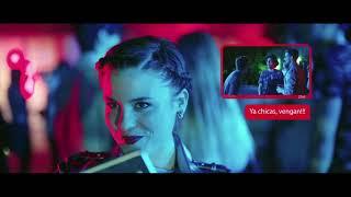 Feria Smart - Smart TV Samsung LED 49J5200