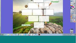 Activinspire has been designed to make life easier for teachers whilst enabling them create engaging and interactive lessons. during this webinar promethe...