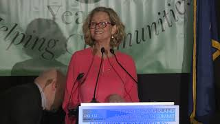 2018 Vision Long Island Smart Growth Summit - Laura Curran