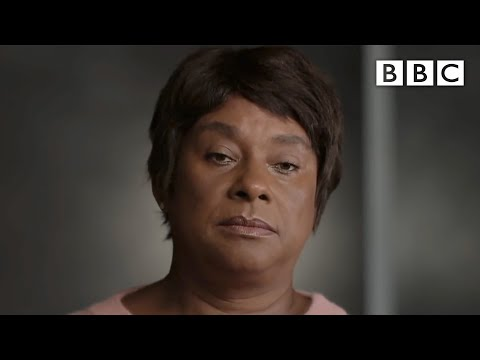 Stephen Lawrence and the Police Investigation: Stephen: The Murder that Changed a Nation - BBC One